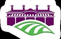 https://www.millthorpevillage.com.au/wp-content/uploads/2021/03/cropped-logo-2.png