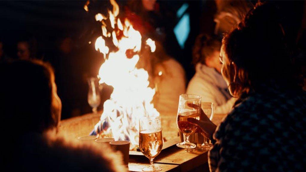 Fire-Fest