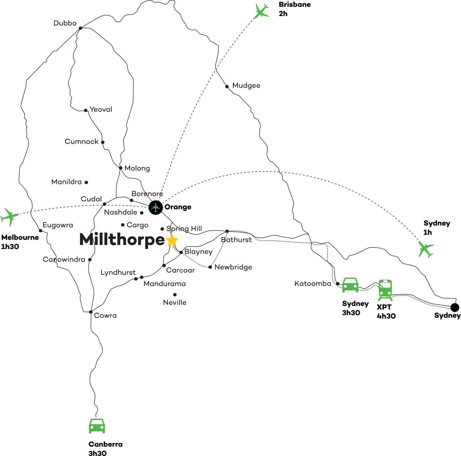 MILLVILL_MAP_final_01-(1)